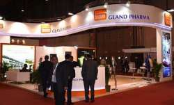 Gland Pharma IPO could be first Indian IPO with Chinese parent company