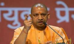 Yogi Adityanath big decision, 5 day week, 5 day office, markets, Uttar Pradesh