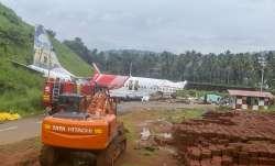 Air India Plane Crash Victims: Kerala CM Pinarayi Vijayan has announced a compensation of Rs 10 lakh