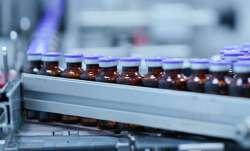 coronavirus vaccine aurobindo pharma