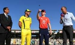 australia vs england, aus vs eng, eng vs aus, england vs australia, australia tour of england