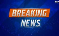 Kannauj: 3 dead, 5 injured in bus-van collision in Jalalpur area