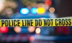 Maharashtra: 1 killed, 8 injured in LPG cylinder blast in