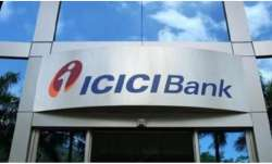 ICICI Bank closes QIP; garners Rs 15,000 crore from share sale