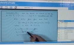IIT Kharagpur researchers develop e-Classroom for teachers