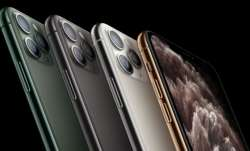 apple, apple iphone, iphone, iphone sales, ming chi kuo, wechat, wechat ban, WeChat ban in the US, w