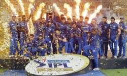 IPL, ipl 2020, emirates cricket board, ipl uae, ipl 2020 uae
