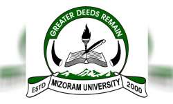 Mizoram University defers undergraduate semester examination