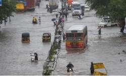South west monsoon to hit coastal Maharashtra again from August 10: IMD