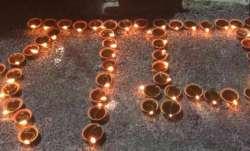 ram mandir ayodhya photos