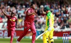 australia vs west indies, aus vs wi, australia cricket, coronavirus