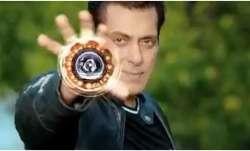 Bigg Boss 14 teaser: Salman Khan is back as Bigg Boss 2020 host, watch