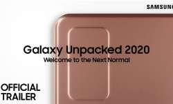 samsung unpacked event 2020, samsung unpacked event 2020 live, samsung galaxy note 20, samsung galax