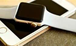 smartphone accessories, smartphones, latest smartphones, android, iphone, chargers, tws earphones, s