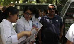 UGC submits reply to Supreme Court, says move to cancel final term exams will hurt higher education