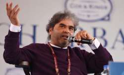 Vishal Bhardwaj requests CBFC to find solutions after def ministry's letter to censor board on Army