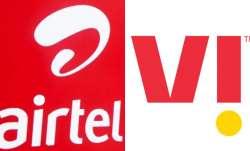 Jio Postpaid plans, Airtel, Vodafone Idea