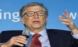 Work from home culture to continue even after COVID-19 pandemic ends: Bill Gates