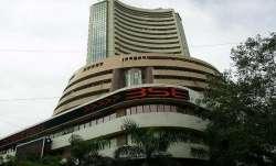 Markets crash amid global meltdown