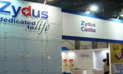 Zydus Cadila gets tentative USFDA nod to market anti-cancer drug