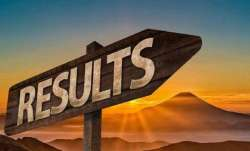 AP ICET 2020 result declared; 40,000 candidates clear exam