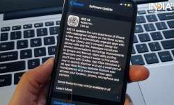 apple, iphone, apple iphone, ios, apple ios, ios 14, ios 14 release date, ios 14 rolling out now, io