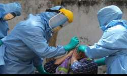 Private hospitals in Agra reluctant to carry on coronavirus battle