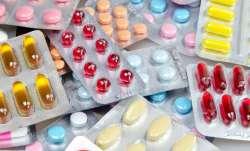Alembic Pharma gets USFDA nod for cholesterol lowering drug