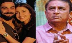Anushka Sharma lashes out at Sunil Gavaskar for