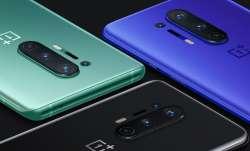 oneplus, oneplus smartphones, oneplus 8t, oneplus 8t pro, lete lau, oneplus 8t pro wont launch, onep
