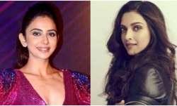 NCB seizes phones of Deepika Padukone, Rakul Preet Singh, Simone, Karishma in drugs case