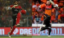 IPL Fantasy Tips: Confused on selecting a captain? Top choice from every team for your Playing XI