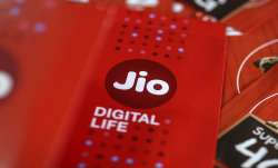 Reliance Jio starts in-flight mobile services in 22 international airlines | Details