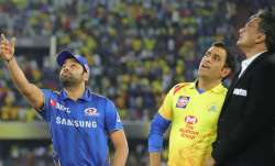 mumbai indians, chennai super kings, mi, csk, ipl 2020, indian premier league 2020
