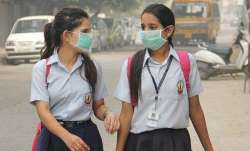 Schools reopening partially in these states from Monday: Check list, guidelines