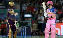 rajasthan royals, kolkata knight riders, rr vs kkr dream11 rr vs kkr dream11 tips, rr vs kkr fantasy