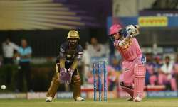 ipl, ipl 2020, indian premier league 2020, rajasthan royals vs kolkata knight riders, rr vs kkr