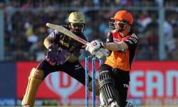 kkr, srh, kolkata knight riders, sunrisers hyderabad, ipl 2020, indian premier league 2020, ipl