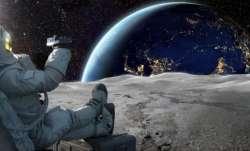 nokia, nasa, nokia gets nasa contract for 4g on moon, 4g, 4g on moon, nokia to put 4g on moon, tech