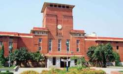 DU releases second cut-off list