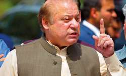nawaz sharif on kargil war, kargil war 1999, india pakistan kargil war, kargil war 1999, pakistan so