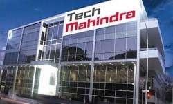 HAL, Tech Mahindra sign Rs 400 cr contract for 'Project Parivartan'