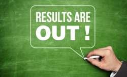 ICSI CSEET Result 2020 Declared: ICSI announces CS Executive Entrance Test at icsi.edu. Steps to che