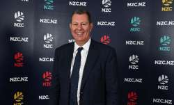 greg barclay, greg barclay icc, greg barclay icc chairman, icc