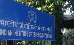 Student loses IIT Bombay seat due to 'wrong' click, moves SC