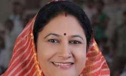 Kiran Maheshwari death