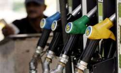 Fuel Prices Today: Petrol, diesel price increase pauses after 5 days