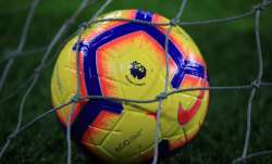 40 COVID-19 positives in latest EPL testing