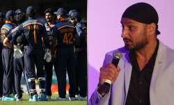 harbhajan singh, harbhajan singh team india, team india, harbhajan singh india, india vs australia,
