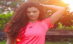 Hair care tips: Everyday Do's and Dont's for curly hair